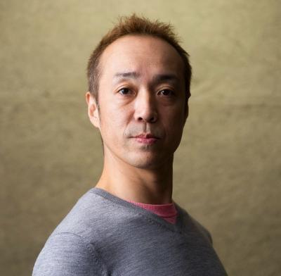Fumihito Shimizu