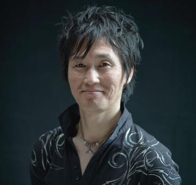 Masatoshi Kainuma