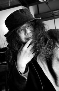 Tetsuroh Konishi