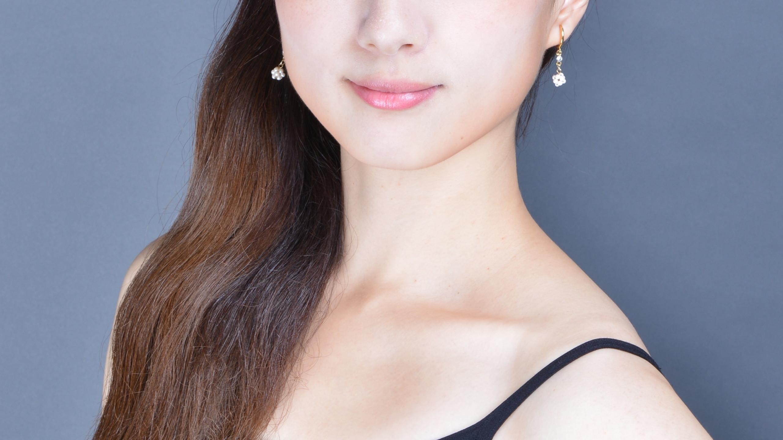Moemi Yahagi
