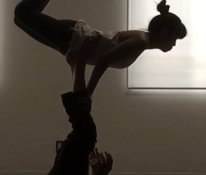 ✿ヨガ&ダンス ワークショップ✿