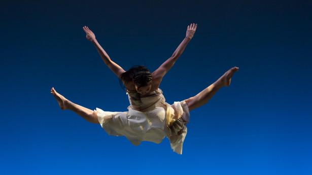 尚美学園大学芸術情報学部舞台表現学科ダンスパフォーマンス2017 rassembler