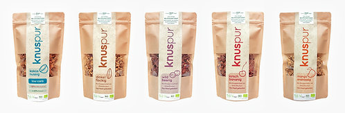 coconutti spelled-flaky wildberry cherry-bananery mango-pineappley subscription