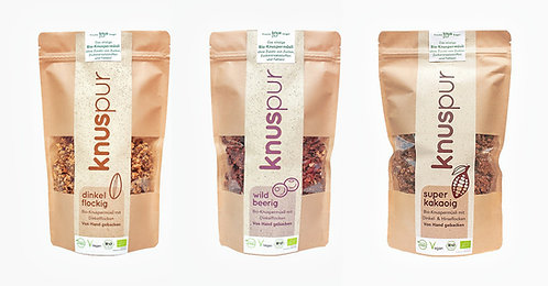 pure-cocoa spelled-flaky wildberry subscription