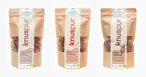 pure-cocoa wildberry cherry-bananery subscription