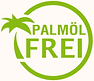 Palmoelfrei_eigenes-Logo_knuspur_Hinterg
