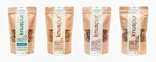 pure-cocoa coconutti spelled-flaky wildberry subscription