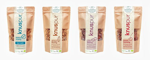 coconutti spelled-flaky wildberry cherry-bananery subscription