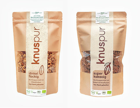 pure-cocoa spelled-flaky subscription