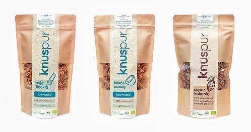 pure-cocoa soyflaky coconutti subscription