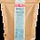Thumbnail: knuspur coconutty XXL-Pack 1100g