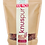 Thumbnail: knuspur pure cocoa XXL-Pack 1100g