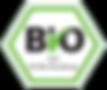 Bio-Siegel-EG-Öko-VO-Deutschland_incl.-R