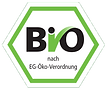 Bio-Siegel-EG-Öko-VO-Deutschland_incl.-R