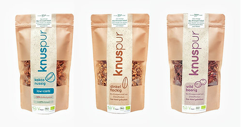 coconutti spelled-flaky wildberry subscription