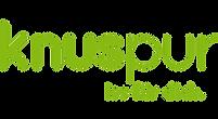 KnuspurLogo_lang_quadratisch_website.png