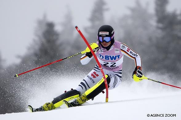 Marina Wallner_Slalom2.png