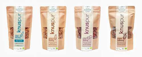 pure-cocoa soy-flaky spelled-flaky wildberry subscription