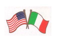 Italian_American_Flag2.jpg