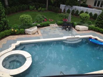 sal house pool.jpg