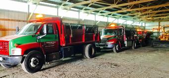 salt trucks.jpg