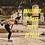 Thumbnail: Challenge Fitness Perte de Poids
