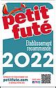 autocollant-2022.png