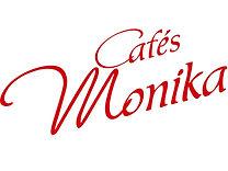 logo_tasses_tulipe_cafés_monika.jpg