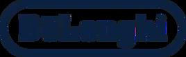 DL-logo-2020-blue.webp