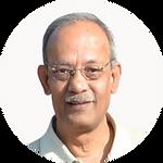 Dr. Ashok Kumar Pati