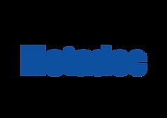Pharma logos-09_edited.png