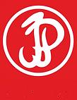 Logo Jagsonpal.png