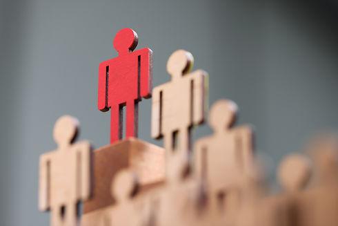 crowd-wooden-figures-top-custom-red-color.jpg