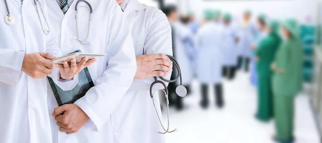 medical-team-doctor-healthcare-medicine-concept-hospital_edited.jpg