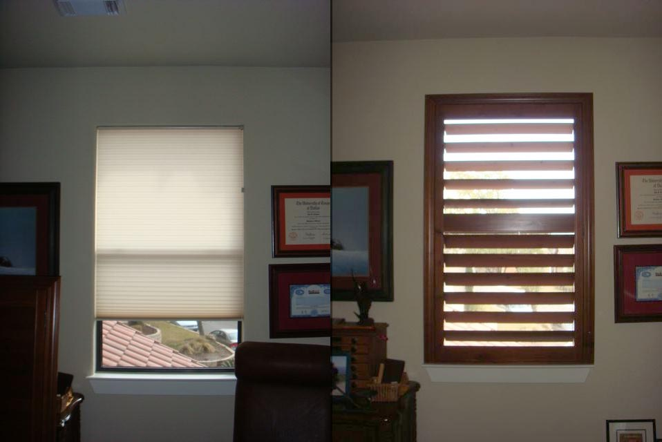office before after cop small.jpg