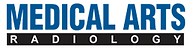 medical arts logo.png
