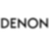 wix-denon-2.png