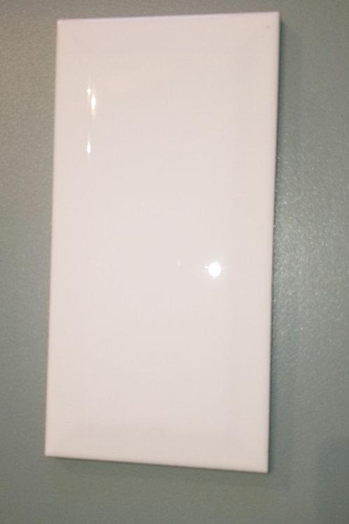 Ceramic lash tile