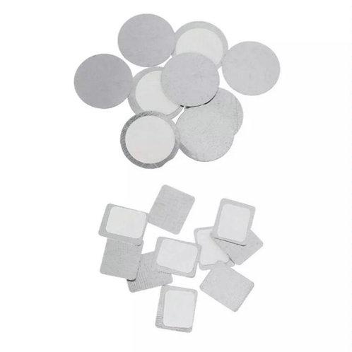 Metal Magnet strips