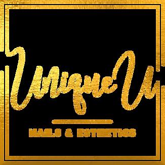 Unique U best nails and esthetics