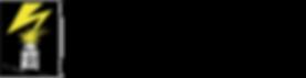 web-logo-smaller.png