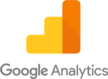 Google Analytics certified.png