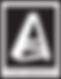 Abramowitz_Logo-1.png