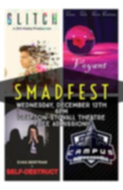 SMADFestf18.jpg