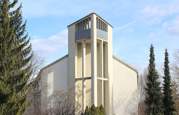 Kirche_Völkendorf11.jpg