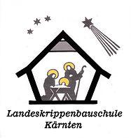 Krippenfreunde Landeskrippenbauschule