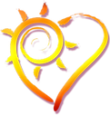 Radiant-Heart-Logo2-3001-287x300.png