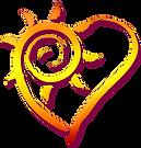 Radiant-Heart-Logo2-3001-287x300.png