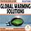 Thumbnail: Global Warming: Solutions