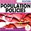 Thumbnail: Population Policies